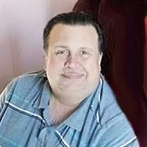 Mark Joseph Koczab