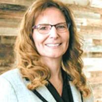 Michelle R. Schroeder
