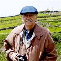 Charles Lamar Bridges