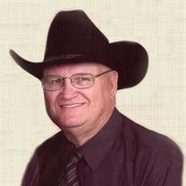 Bobby Ray Farmer