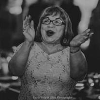 Diane Linda Cruz