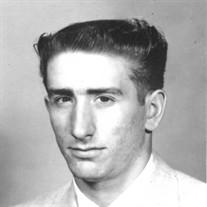 Richard Kenneth Jones
