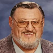 Spencer Robert Waite
