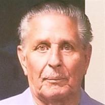 Ernesto Armagnac