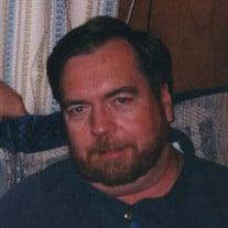 Jerry C. Gardner