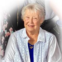 Carole R. Kennat