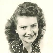 Gwen Gibbs
