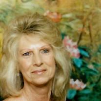 Brenda J Artrup