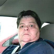 Mrs. Deborah Crocker LeCroy