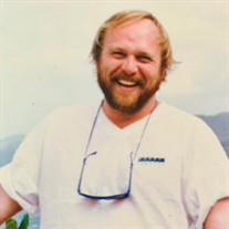 Mr. Ross J. Urquhart III