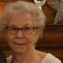 Shirley A. Roberts