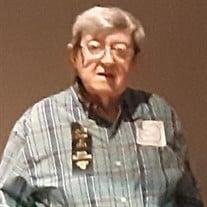 Mr. Jerry Wayne Smith