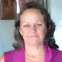 Robin Dawn Stover