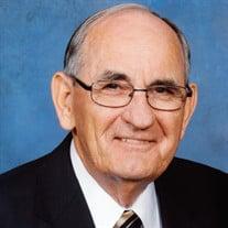 L.D. Arrington, Sr.