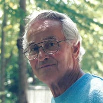 John T. Doppman