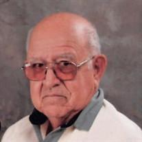 Julio Cesar Peña