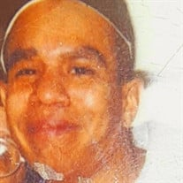 Frank Anthony Lopez jr.