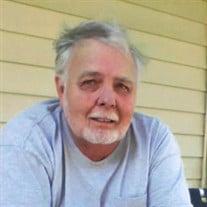Dennis Langston