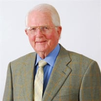Dr. John Stephen Inman Jr.