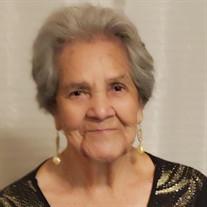 Maria R. Ordoñez