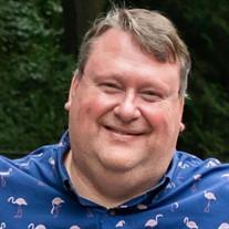 Markus Phillip Mueller