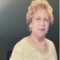 Ana Maria Bikcen