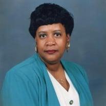 Barbara A Smith