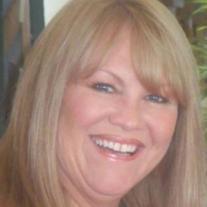 Ms. Jody Lynn Heiney-Tibbs