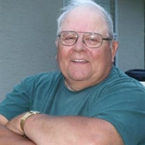 Paul A. Shoemaker