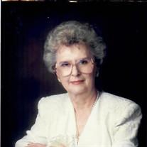 Martha Ignarski