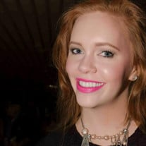 Shannon Elizabeth Mercier