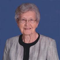 Loraine Meyer