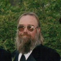 Samuel Wesley Douthitt Jr.