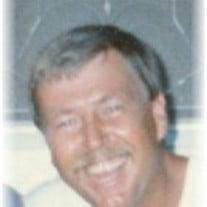 Robert L. Siratt