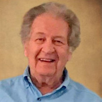 George Robert Clark