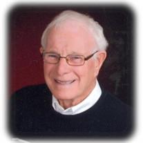 Thomas E. Pierson