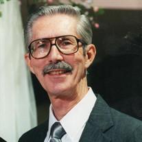 Donald Wayne Kelley Sr.