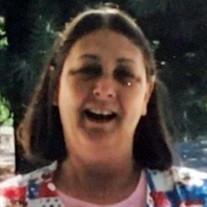 Marilyn Beth Slaughter