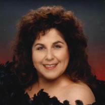 Irene Luna Barreras