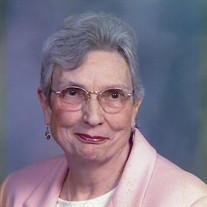 Mary Ann Swiatlowski
