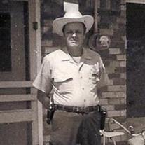 Fred Brady Williams Jr