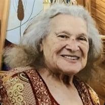 Teresa Nieto