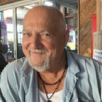 Lawrence W. Baca