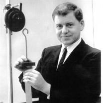 William B. Oatey