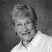 Joan Marie Kramer