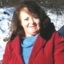 Linda L. Dupuis