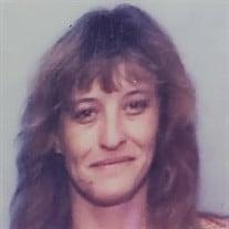 Tammy A. Brooks