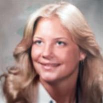 Debra Lynn Anderson