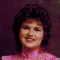 Jacqueline Sue Kelly