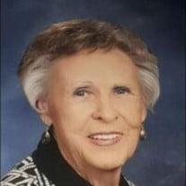 Alva Jane Skipper